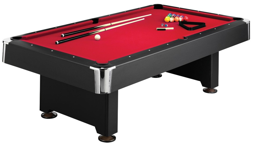 8 foot pool table legacy mizerak donovan foot billiard table review