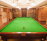 PoolTable0011