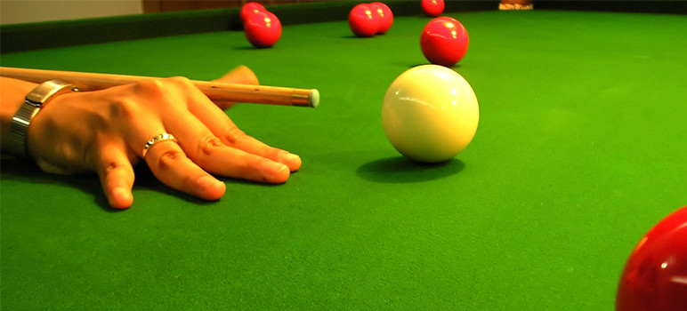 PoolTable0023