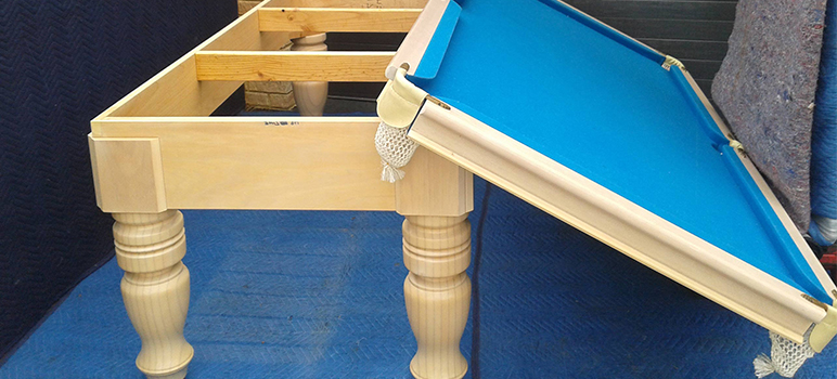 PoolTable0027