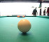 PoolTable0044